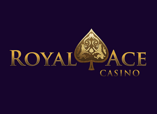 Royal Ace Casino Online