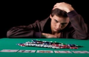 self-exclusion at USA Gambling Sites