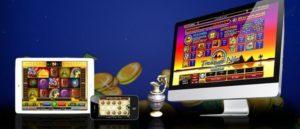 Best Slots Casinos in America