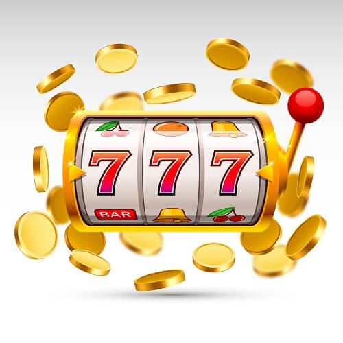 Tips to Win on Online Slots