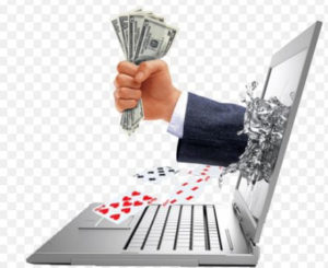Withdrawal Options at US Casinos Online