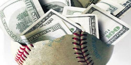 baseball-betting