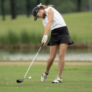 golf betting usa
