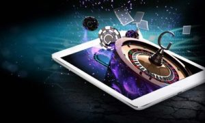ipad-casino-chips-roulette-wheel