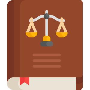 gambling laws book