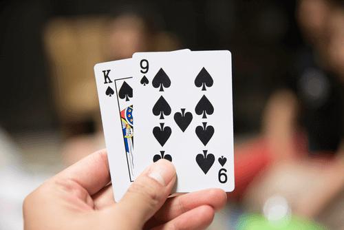 Best Online Baccarat Casinos USA