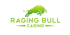 Raging Bullcasino Casino