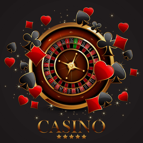 Best Casino Table Games USA