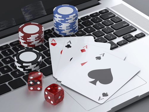What are Mac Casinos?