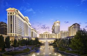 Caesars-Palace-Las-Vegas-Nevada