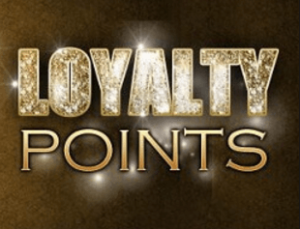 Loyalty Programs USA