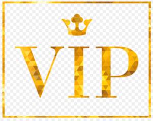 VIP Rewards_American Express