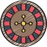 online-roulette-lessons