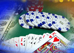 Colorado Gambling Laws
