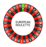 Play European Roulette in America
