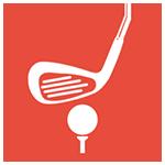Golf Betting Sites USA