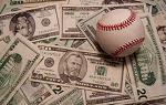 baseball betting sportsbooks usa