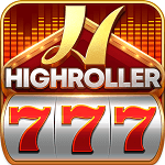 Best High Roller Casinos