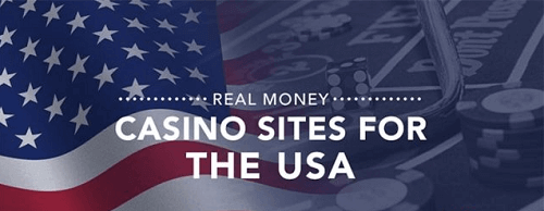 usa real money casinos online