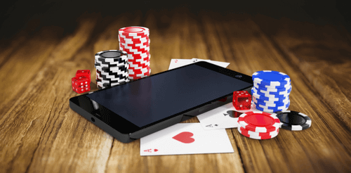 Best Mobile Casinos Guide for USA Players
