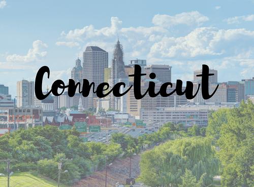 Connecticut Democrats Bill