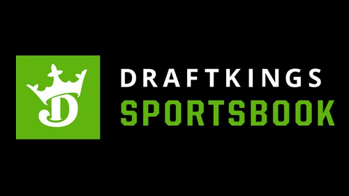 DraftKings Diamond Eagle Merger