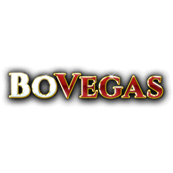 Bovegas - Casino of the Month