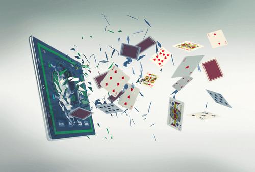 Alle neuen Online Casinos