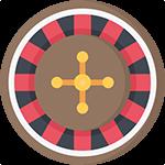 Amerikanische Roulette Casinos