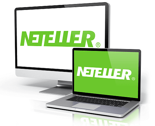 Beste Neteller Casinos