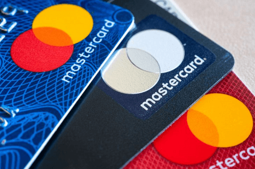 Best Rated Mastercard Casinos