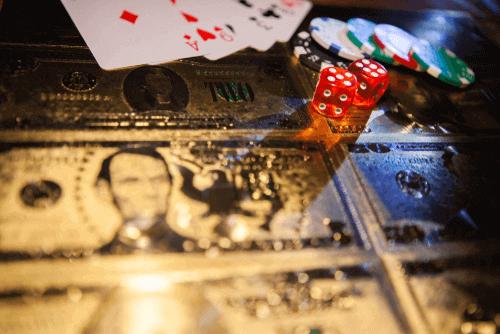 Beste staatliche Casinos USA
