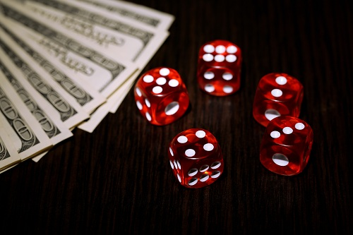 Jeux d'argent gratuits