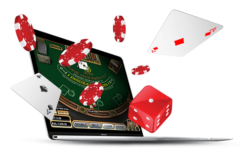 Top Free Casino Games