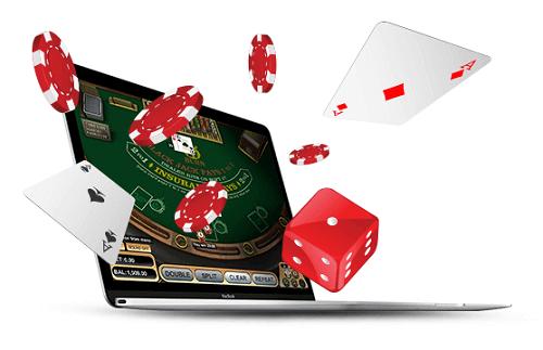 Meilleurs jeux de casino gratuits