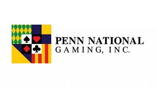 Penn State Gaming