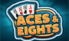 Aces and Eights Video Pokers