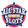All Star Slots iPhone