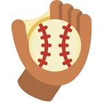 Beste Baseball-Wett-Sites