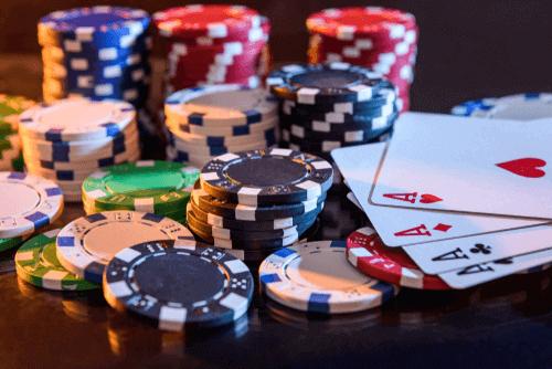 Meilleurs systèmes de paris