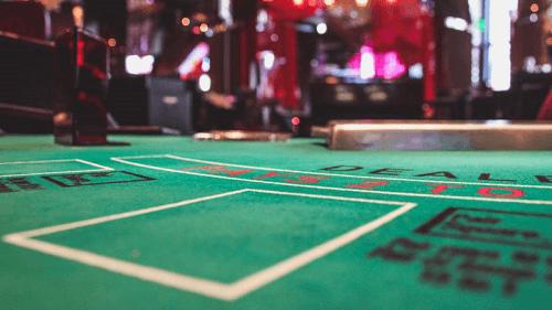 Best Casino Benefits