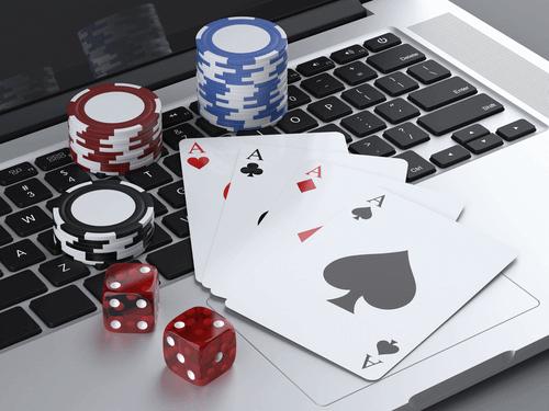Meilleurs casinos compatibles Mac