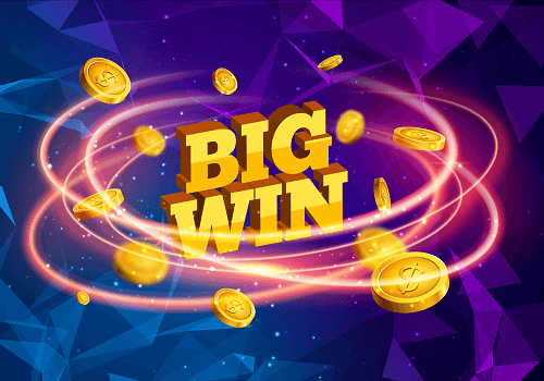Big Win Casino: Récord Mundial