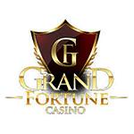 Grand Fortune Casino Ratings