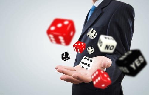 Helpful Gambling Tips