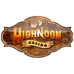 High Noon Casino Reviews