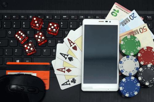 Nuevos casinos con dinero real