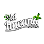 Old Havana Casino Rating