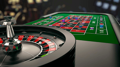 River Nile Casino Guarantee