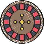 Roulette Lessons for New Players